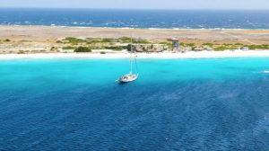 The Best Curacao Boat Trips